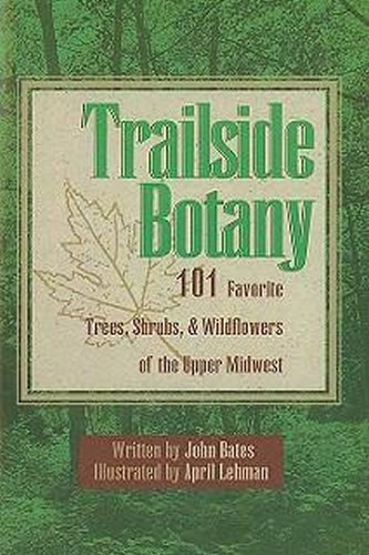 Trailside-Botany
