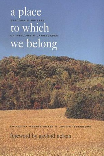 a-place-to-which-we-belong
