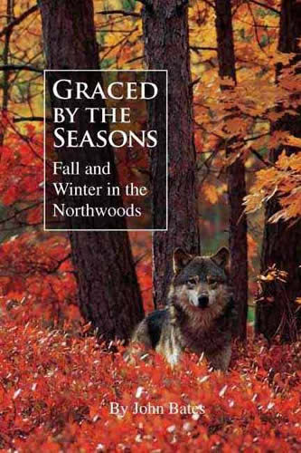 graced-by-the-seasons-fall-winter