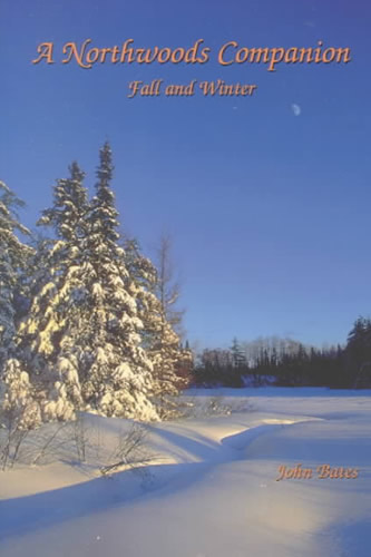 northwoods-companion-fall-winter