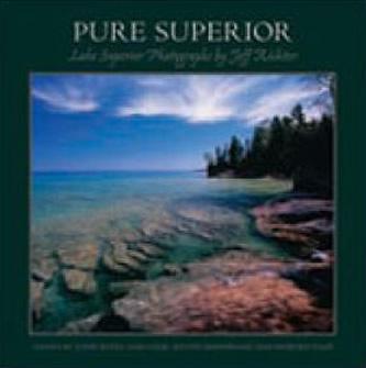 pure-superior
