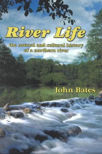 river-life-john-bates