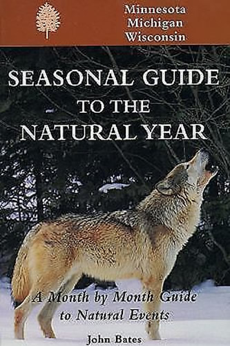 seasonal-guide-to-the-natural-year