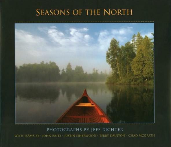 seasons-of-the-north