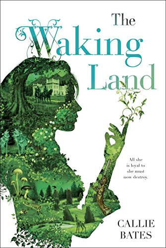 The-Waking-Land-cover