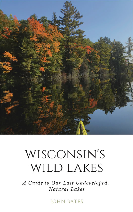 wisconsins-wild-lakes-cover-lg