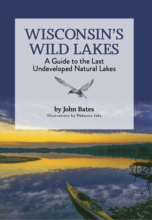 FINAL Wild Lakes Cover FOR WEBSITE